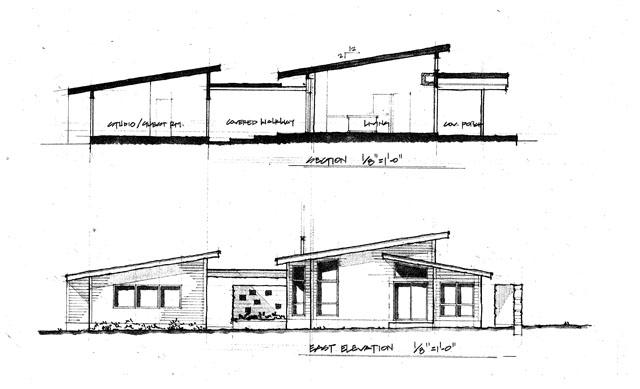 http://mattbachardydesign.com/wp-content/uploads/2018/02/1104-Private-Residence-elevation-studies-2.jpg