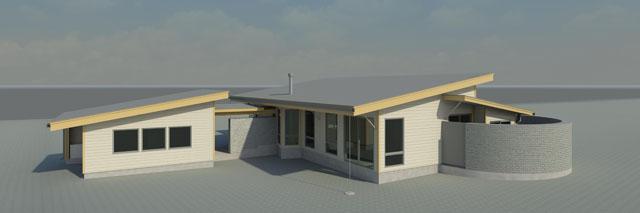 http://mattbachardydesign.com/wp-content/uploads/2018/02/1104-Private-Residence-schematic-exterior-view-E.jpg