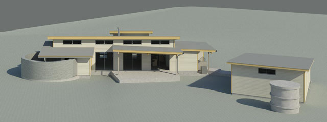 http://mattbachardydesign.com/wp-content/uploads/2018/02/1104-Private-Residence-schematic-exterior-view-N.jpg