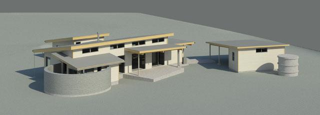 http://mattbachardydesign.com/wp-content/uploads/2018/02/1104-Private-Residence-schematic-exterior-view-NE.jpg