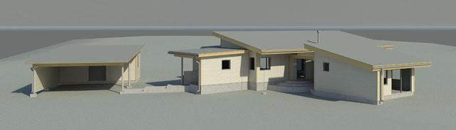 http://mattbachardydesign.com/wp-content/uploads/2018/02/1104-Private-Residence-schematic-exterior-view-SW.jpg