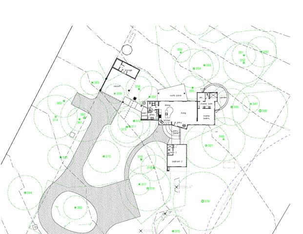 http://mattbachardydesign.com/wp-content/uploads/2018/02/1104-Private-Residence-schematic-plan.jpg